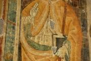 San Nicola: mani