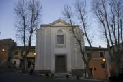Copy of 11.02.facciata.piazza.DSC03948