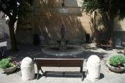 PiazzaCaraffa.Fontana.DSC09455