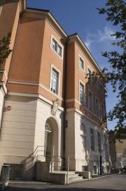 Scuola Michele Perriello