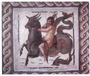 06.04.Mosaico5