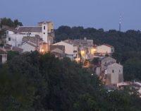 """Il documentario """"Il Borgo storico di Cesano alle porte di Roma"""""""