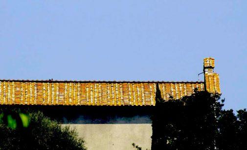 S. Nicola, chiesa del Mille