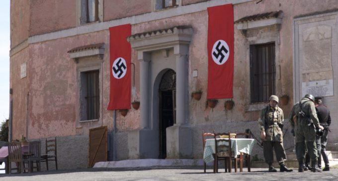 21 & 22 Marzo: Un film al Borgo?