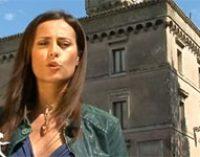 Cesano protagonista con Michela Coppa