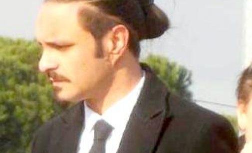 Daniele Torquati nuovo Presidente del municipio XV