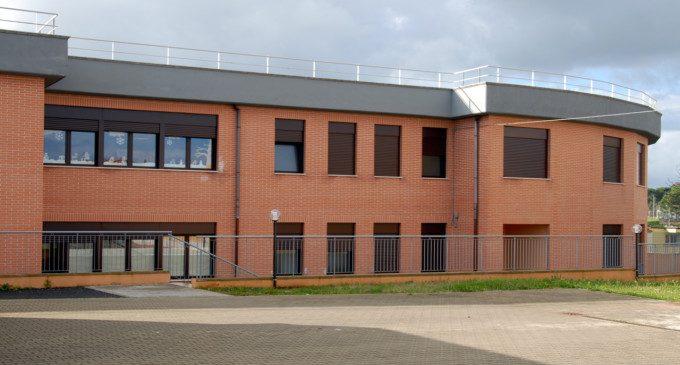 XV Municipio-Gianni, scuola Via Quero Osteria Nuova: Riunione di Roma Capitale con preside e genitori