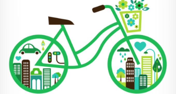 Municipio XV, primo tavolo su ciclabilità e mobilità sostenibile