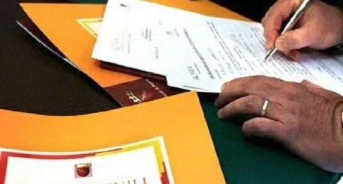 XV Municipio: Istituito il registro delle unioni civili