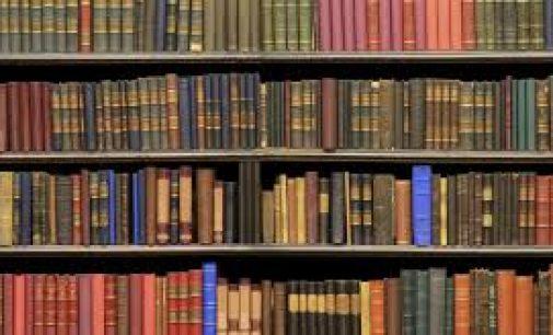 """Cozza-Ruggeri: nasce il primo """"Bibliopoint"""" del XV Municipio"""
