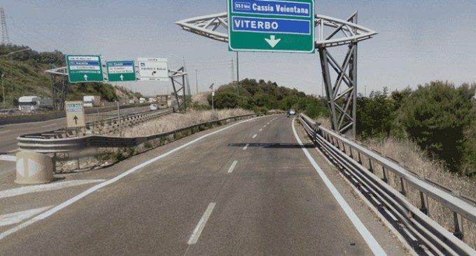 Torquati-Celestino-Mazzei: 20 giugno nuova pulizia Cassia Bis, ma chiediamo prevenzione