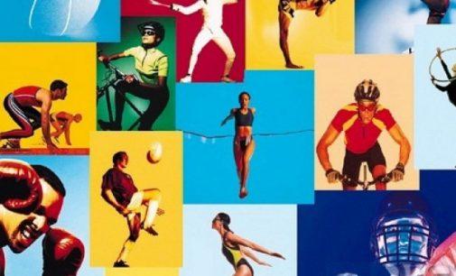 Oriolo, manifestazioni sportive d'estate