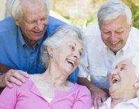 Un XV Municipio amico degli anziani: le iniziative per l'estate
