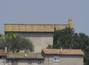 Chiesa di S.Nicola