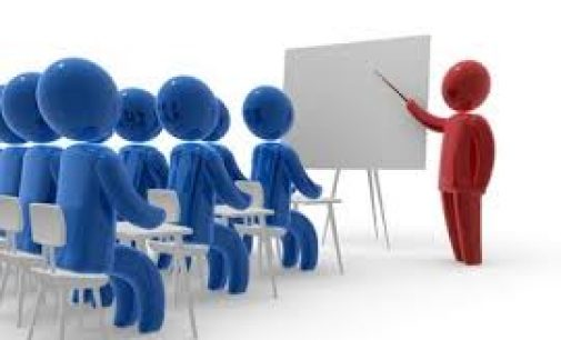 Al Mameli nuovi corsi professionali: porte aperte alla formazione
