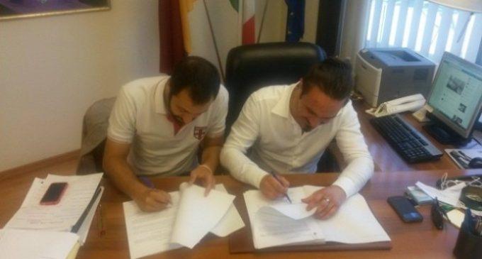 """Cozza-Tricoli: """"Firmato accordo XV Municipio-nidi privati per iscrizioni a tariffe agevolate"""""""