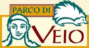 logo-Parco-di-Vejo