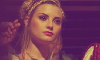 Miss Palio 2014