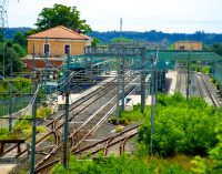 Ancora disagi per i pendolari della FL3 Roma – Viterbo