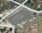 Bando di Gara per il Campo Sportivo di Cesano