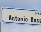 Piazza Antonio Basso