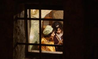Cesano: la prima edizione del Presepe Vivente