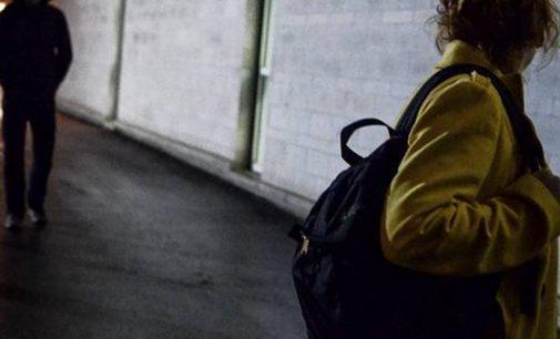 Notificata ordinanza di custodia in carcere a stalker recidivo