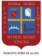 184h.LogoMunicipioRomaXV
