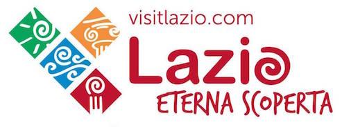 184h.LogoVisitLazio