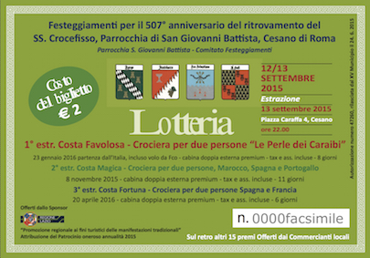BigliettoLotteria.ld