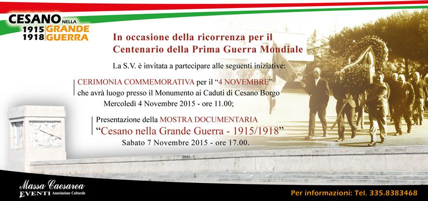 Invito-Cesano-nella-Grande-
