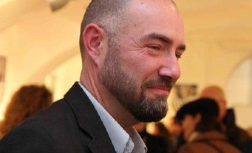 Due passi con il Sindaco Sergio Celestino: appuntamento al 6 maggio