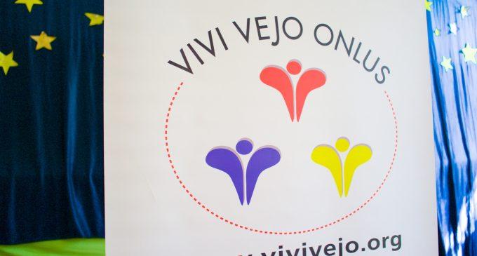 Premiazione Vivi Vejo onlus 2016