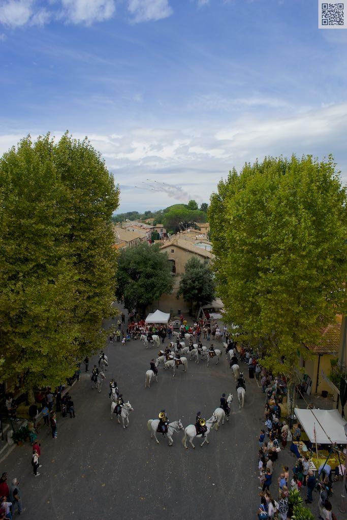 507ª festa del Ss. Crocifisso (2015)