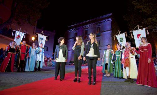 Oltre ottomila Euro da Cesano per i terremotati