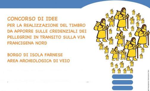 Veio: concorso di idee