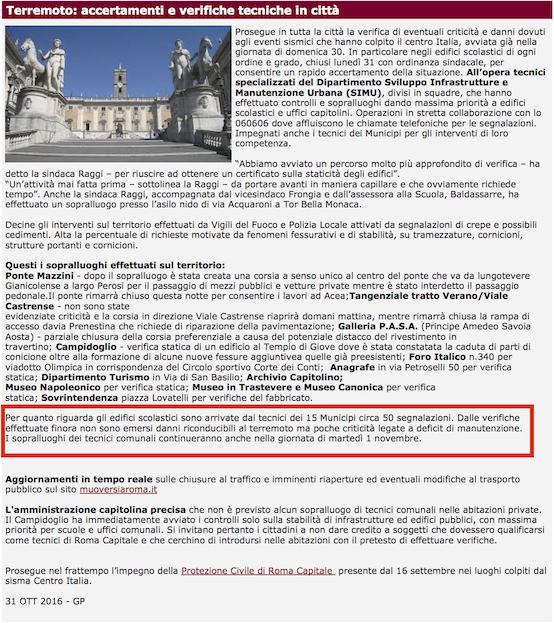 roma-capitale-_-sito-istituzionale-_-terremoto_-accertamenti-e-verifiche-tecniche-in-citta
