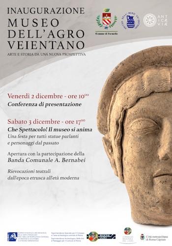 locandina-inaugurazione-museo