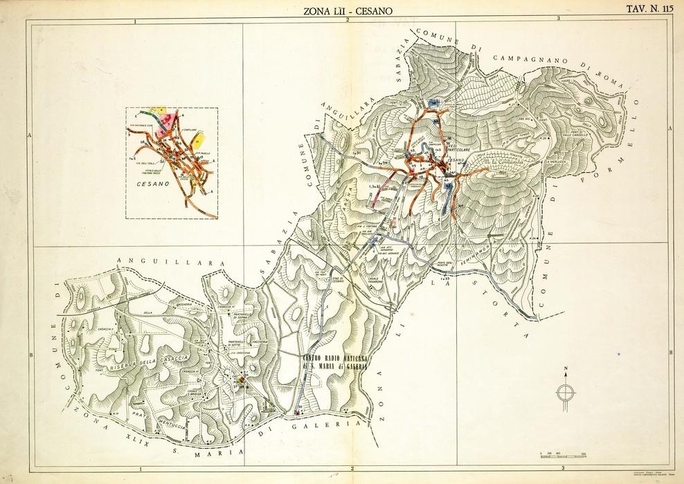 mappa.1 copia