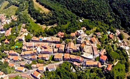 Conosci il Borgo di Cesano? Vieni domenica 14, vedrai!!!