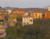 Insieme per Cesano – CdQ – sabato 14 ore 15