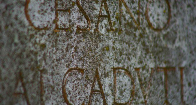 Caduti di Cesano