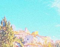 Domenica 24 Febbraio: il Carnevale arriva a Cesano
