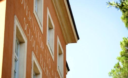 Chiude la storica scuola di Cesano