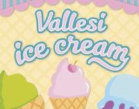 …e gelato sia!!!