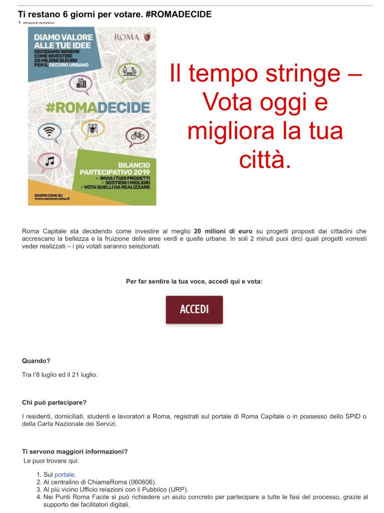 https://www.comune.roma.it/web/it/processo-partecipativo.page?contentId=PRP322060