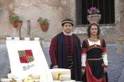 DIV Festa: prodotti locali (I Gufi)