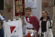 DIV Festa: prodotti locali (Fontebacco)