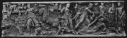 01.03.sarcofagoEndimione