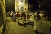 13.04.processione.DSC04662